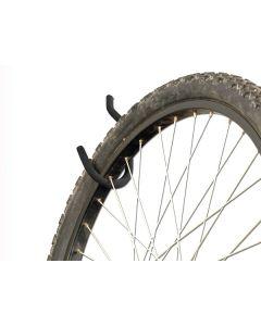89747  Heavy Duty Bike Hook